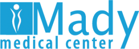 Mady Center – Medical Center